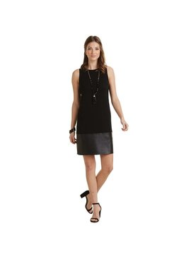 Mud Pie Mud Pie Austin Shift Dress