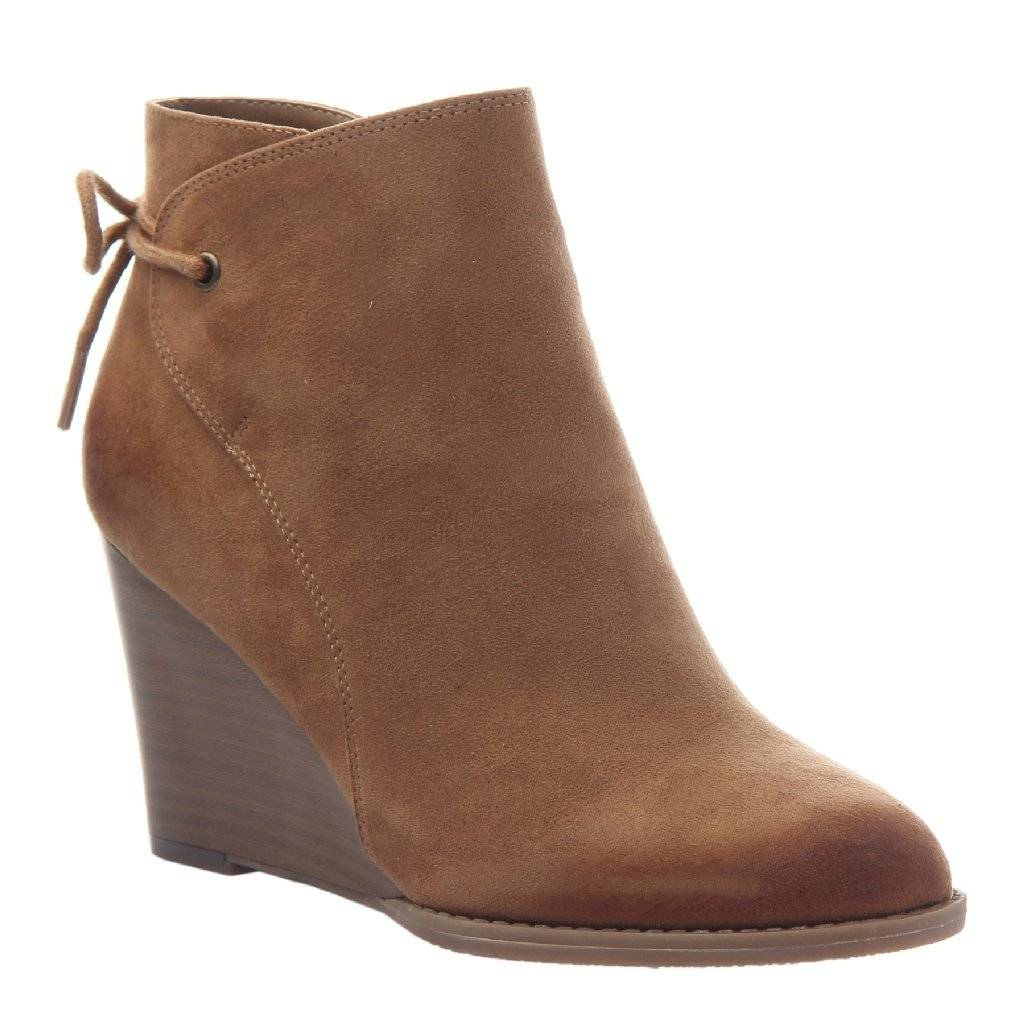 MADELINE UNIQUE Ankle Boots