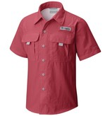 Columbia Sportwear BOY'S BAHAMA™ SHORT SLEEVE SHIRT
