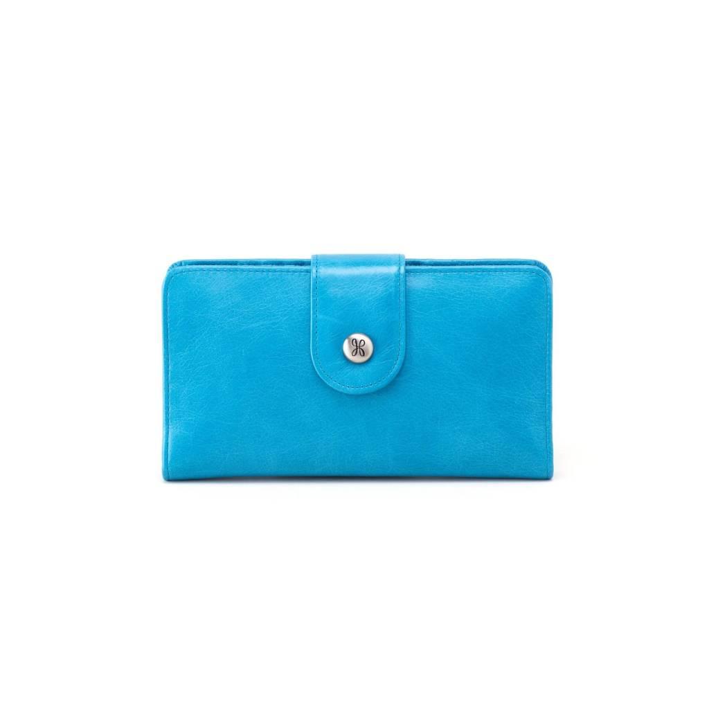 HOBO HOBO Danette Wristlet Wallet
