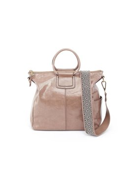 HOBO HOBO Sheila Convertible Travel Bag