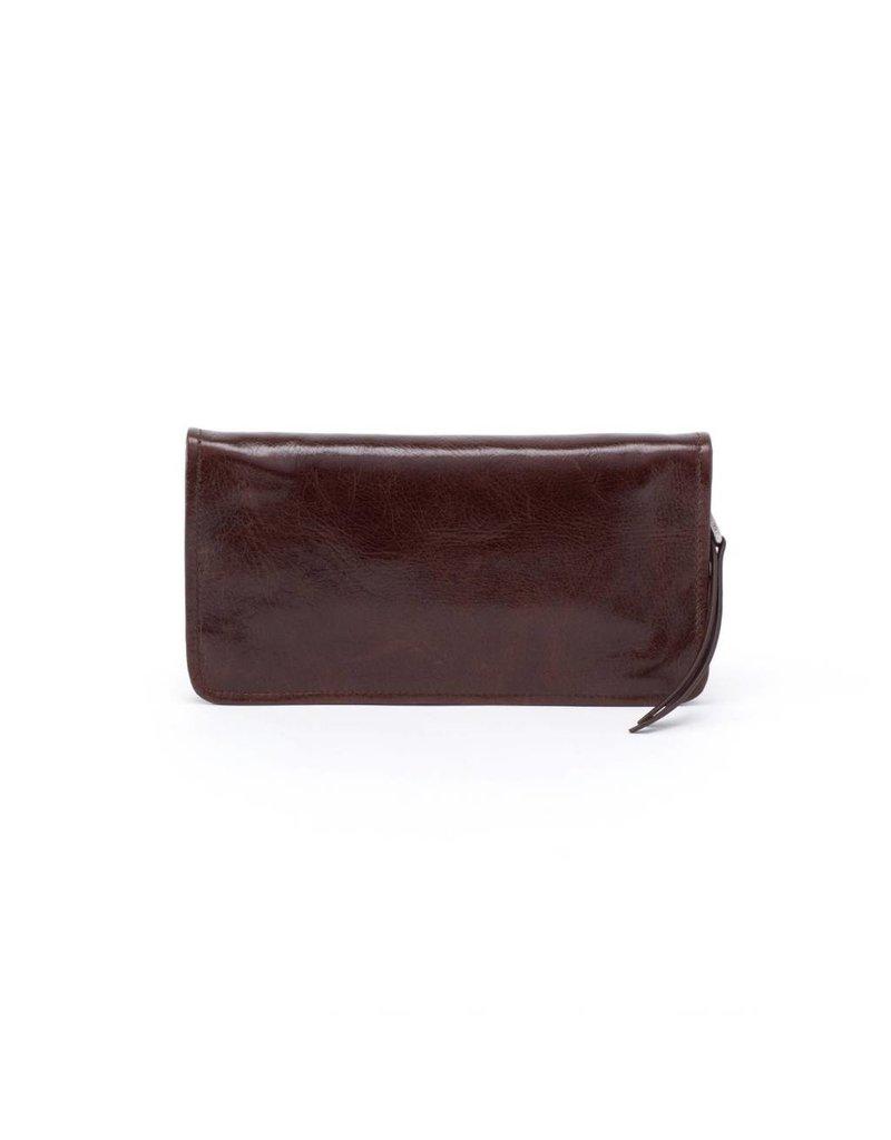 Hobo Hobo Remi Wallet