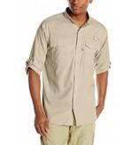 Columbia Sportwear Columbia Sportswear Blood and Guts III Long Sleeve Woven Shirt