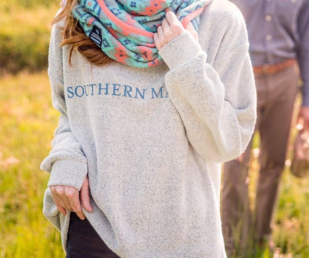 Southern Marsh Southern Marsh Sunday Morning Sweater