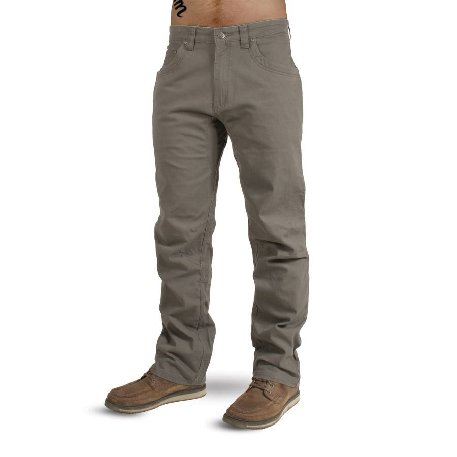 Mountain Khakis Mountain Khakis Camber 106 Pant Classic Fit