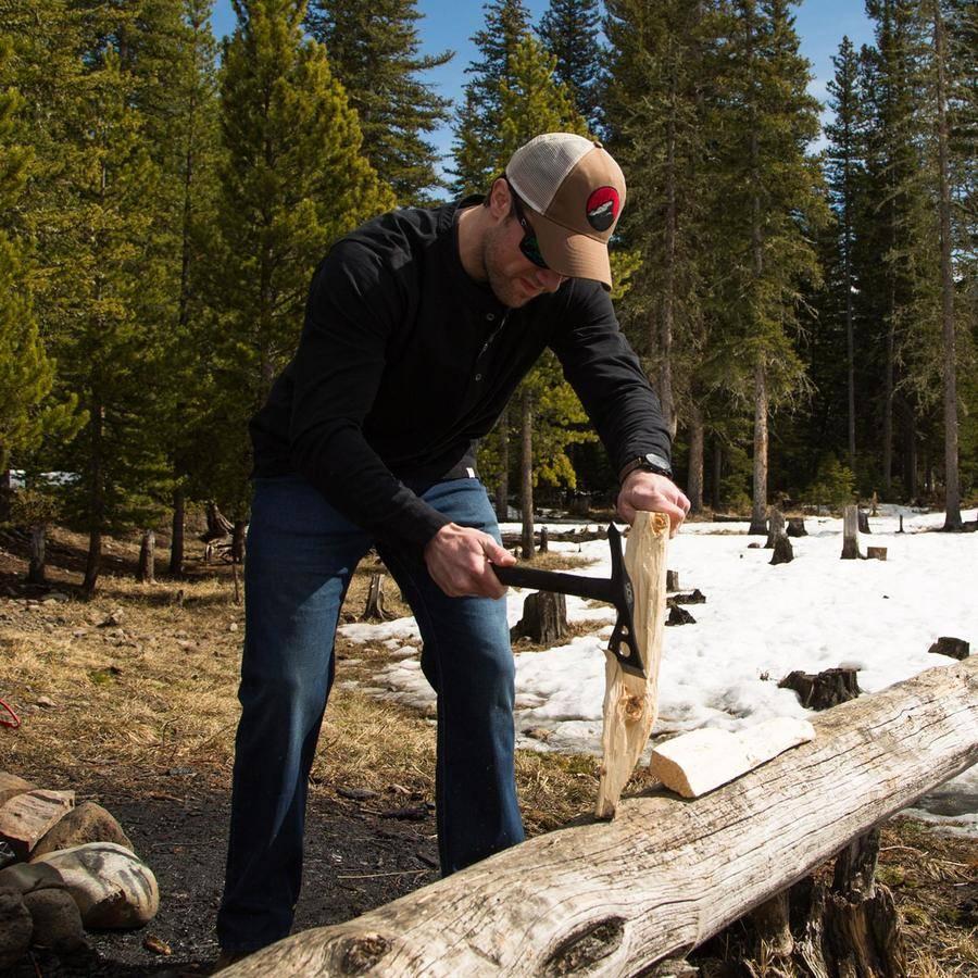 Mountain Khakis Mountain Khakis 307 Jean