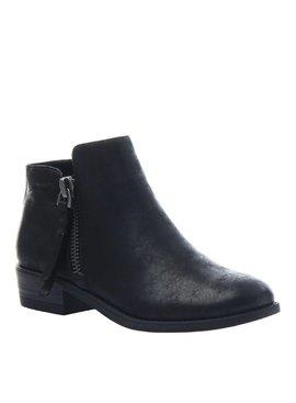 Madeline Girl MADELINE GIRL BRAMBLE Ankle Boots