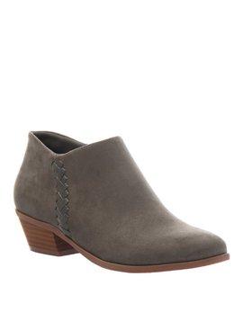 Madeline Girl MADELINE GIRL TREFOIL Ankle Boots
