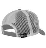 Salt Life Sailfish BadgeTrucker Mesh Hat