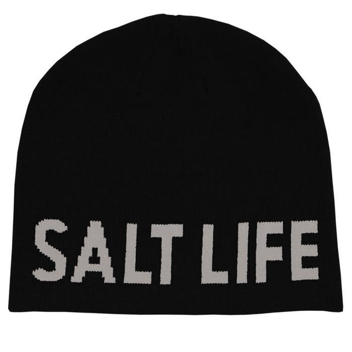 Salt Life Claim It Beanie