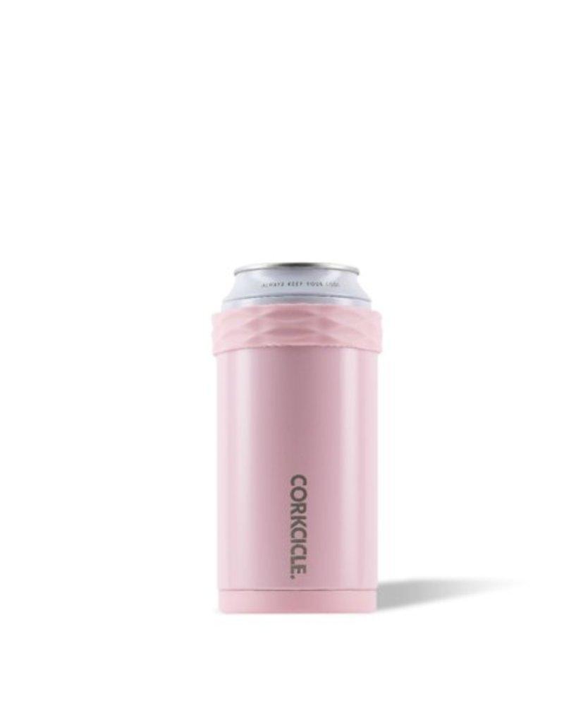 CORKCICLE. CORKCICLE. Arctican Bottle/can Cooler