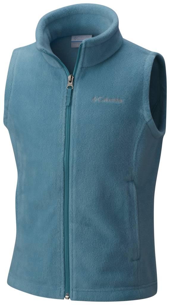 Columbia Sportwear Columbia Girl's Benton Springs Vest