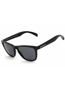 Peppers Polarized Eyewear Pepper's Breakers Polarized Sunglasses