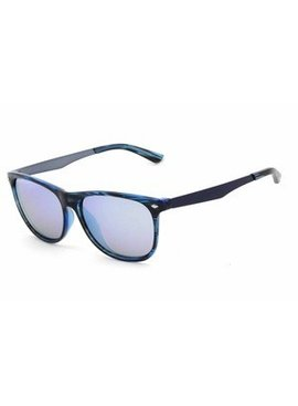 Peppers Polarized Eyewear Pepper's Broadway
