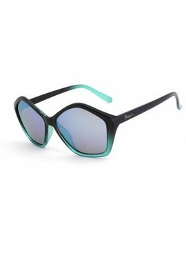 Peppers Polarized Eyewear HIGH STEPPIN