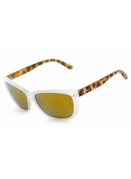 Peppers Polarized Eyewear RONI