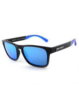 Peppers Polarized Eyewear Pepper's LITTLE ASHER  Polarized Sunglasses