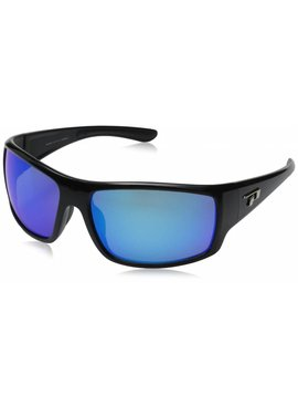 Peppers Polarized Eyewear Pepper's Endless Summer Polarized Sunglasses