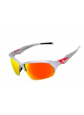 Peppers Polarized Eyewear Peppers Circuit Breaker Polarized Sunglasses