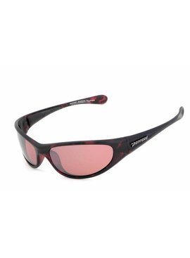 Peppers Polarized Eyewear Peppers Sunglasses - Backlash Polarized