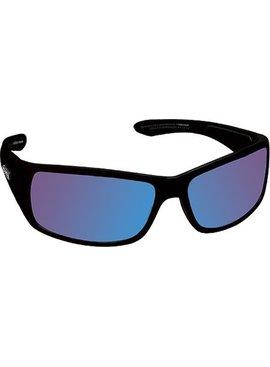 Peppers Polarized Eyewear Pepper's Landmark Polarized Sunglasses