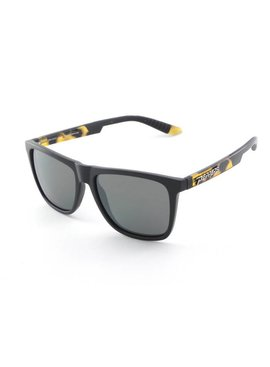 Peppers Polarized Eyewear Pepper's FLATBUSH Polarized Sunglasses