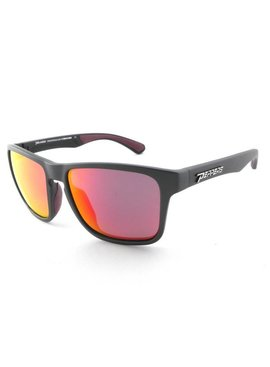 Peppers Polarized Eyewear Pepper's SUNRISE Polarized Sunglasses