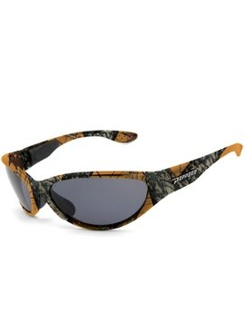 Peppers Polarized Eyewear Peppers -  Breakwater Polarized Sunglasses