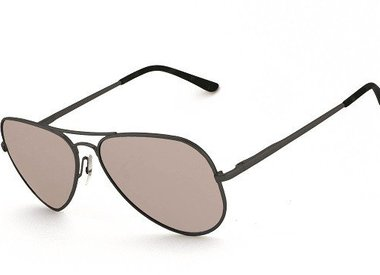 Peppers Polarized Eyewear
