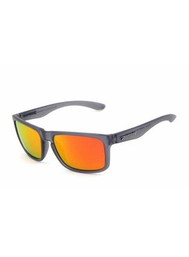 Peppers Polarized Eyewear Pepper's Sunset Blvd. Polarized Sunglasses