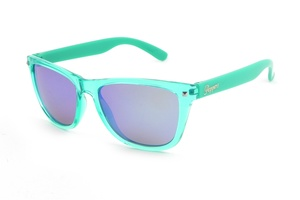 Peppers Polarized Eyewear Peppers Spitfire