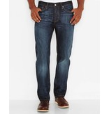 Levis Inc Levi's ® Men's 514 ™ Straight Fit Jeans