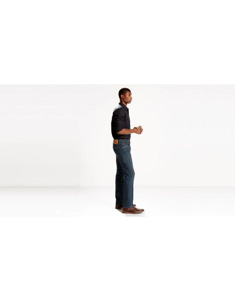 Levis Inc Levi 's 527™ Slim Boot Cut