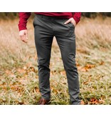 Southern Marsh Southern Marsh Peterson Performance Pant