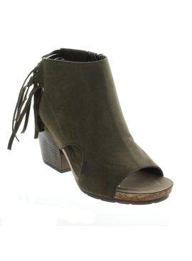 Pierre Dumas Sabina Boot