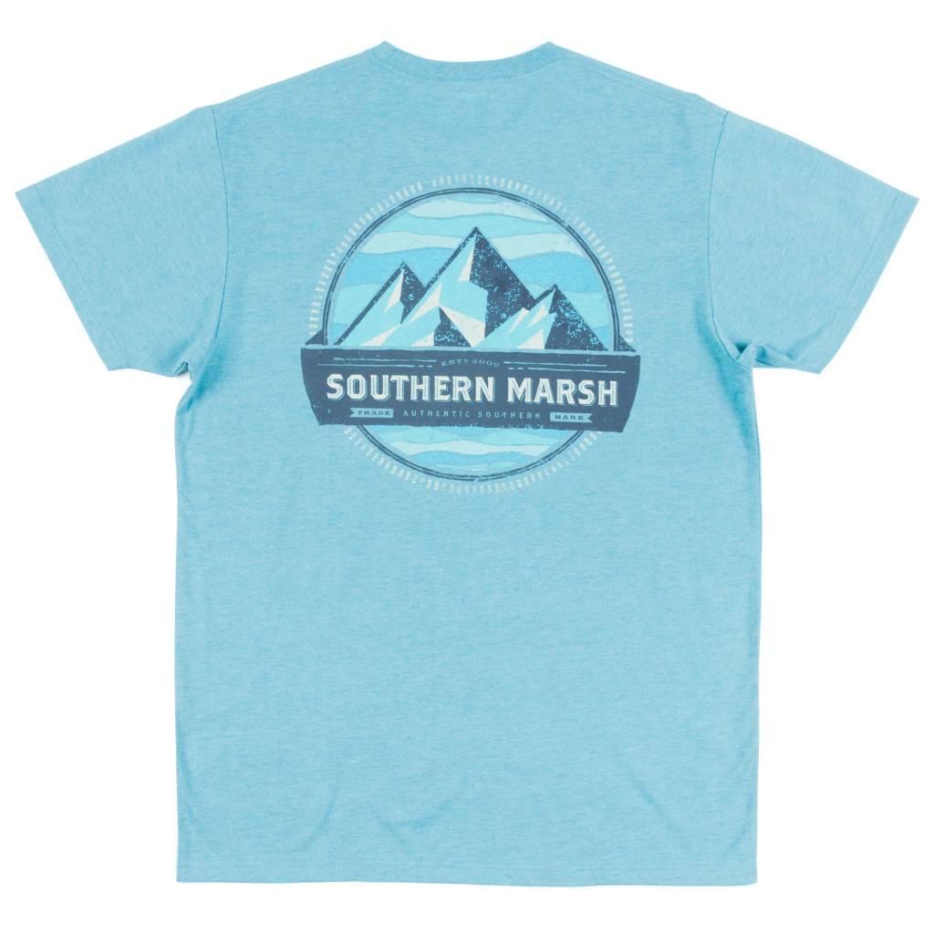 Southern marsh southern marsh branding summit king for Southern marsh dress shirts on sale