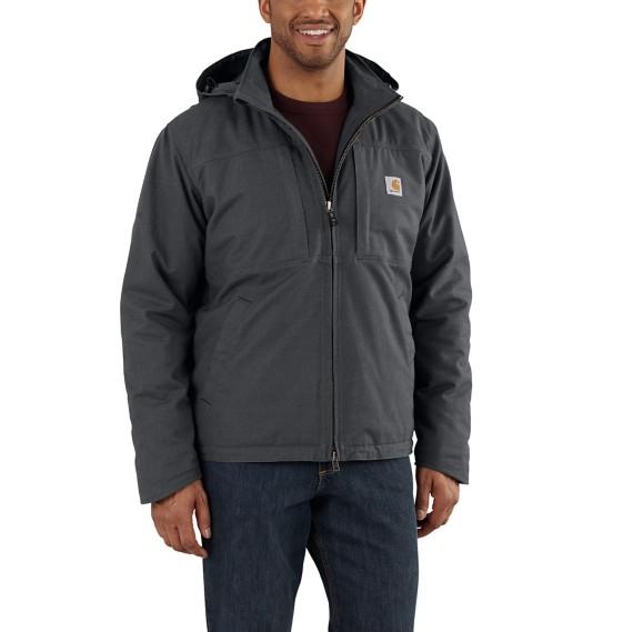 Carhartt Full Swing® Cryder Jacket