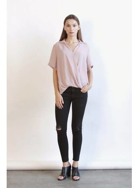 Mod Ref MOD REF The Mulberry Top