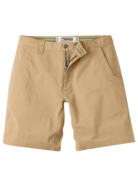 Mountain Khakis Mountain Khakis All Mountain Short Relaxed Fit