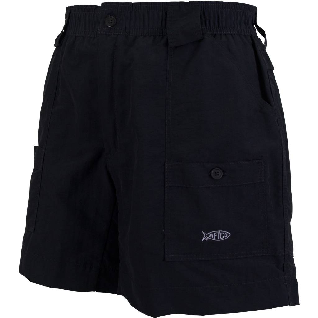 AFTCO AFTCO Original Fishing Shorts