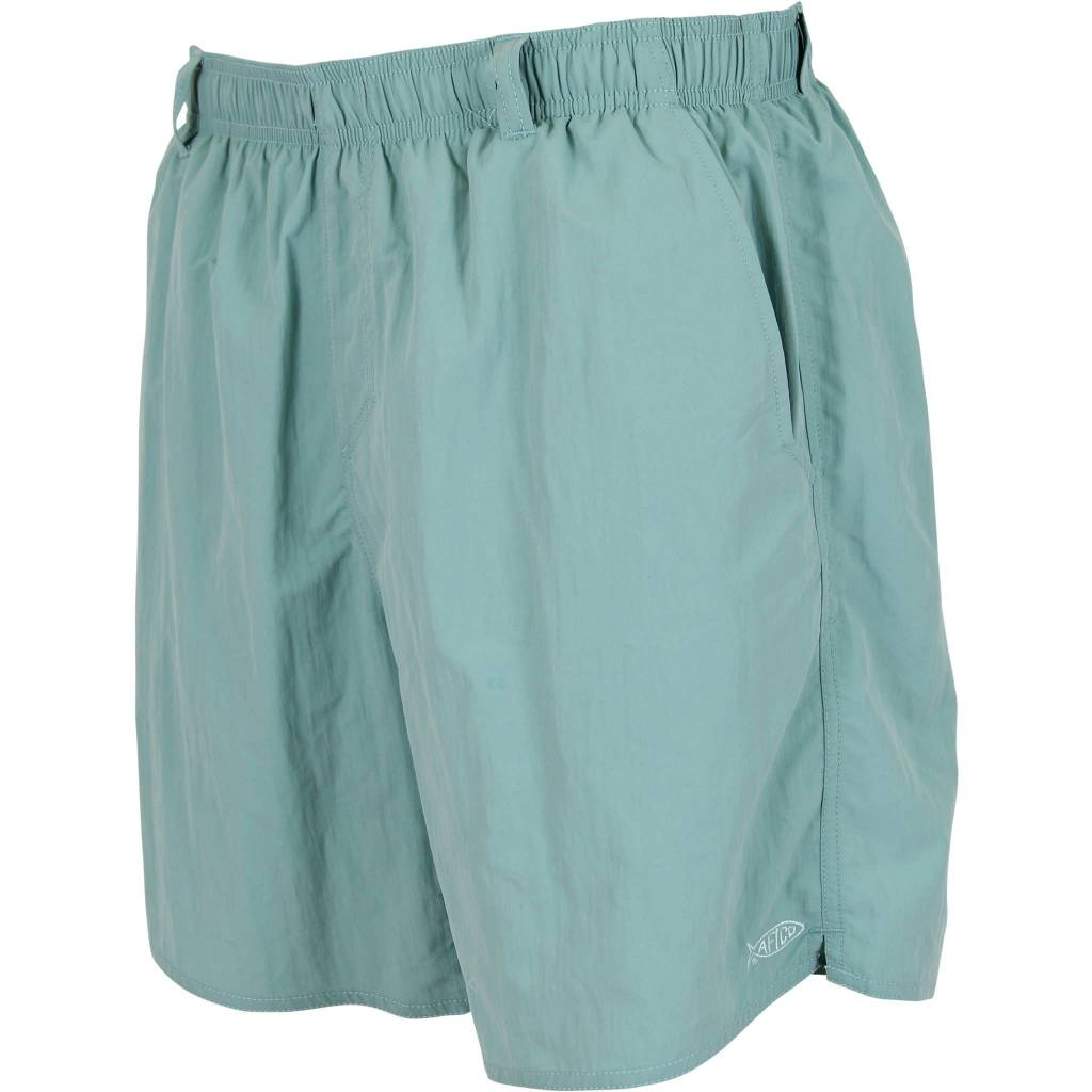 AFTCO AFTCO Manfish Swim Trunks