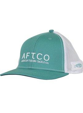 AFTCO AFTCO Echo Trucker Hat