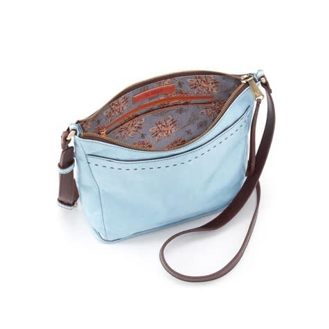 HOBO HOBO Aviva Crossbody