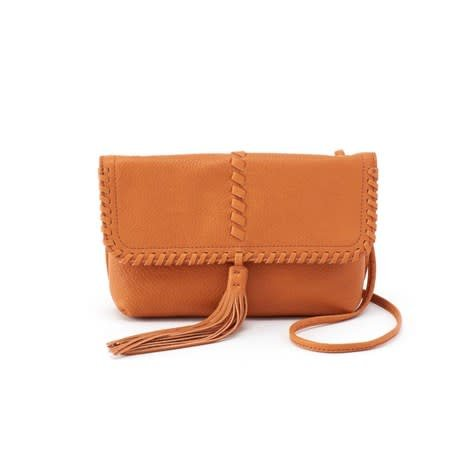 HOBO HOBO Bramble Crossbody