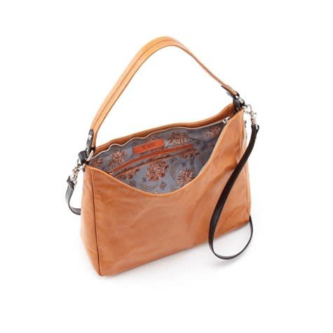 HOBO HOBO Delilah Convertible Crossbody Shoulder