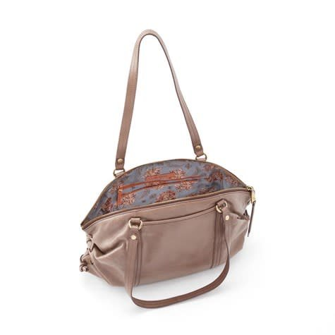 HOBO HOBO Flourish Shoulder Bag