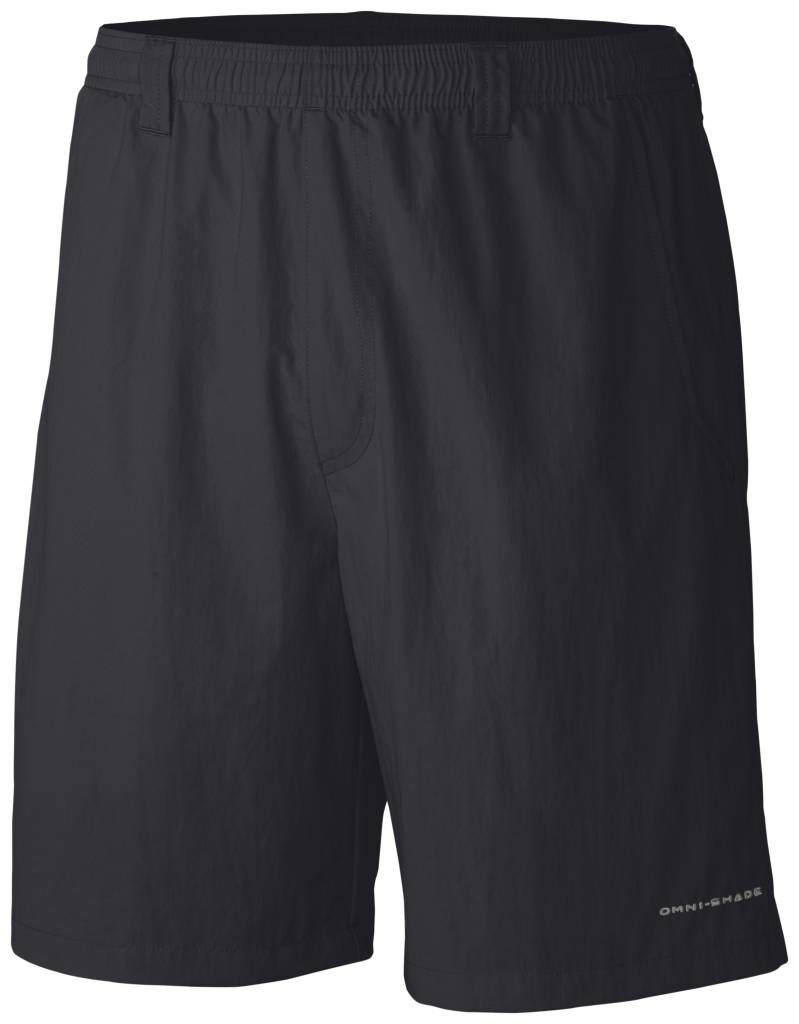 Columbia Sportwear PFG Backcast III™ Water Short - Big