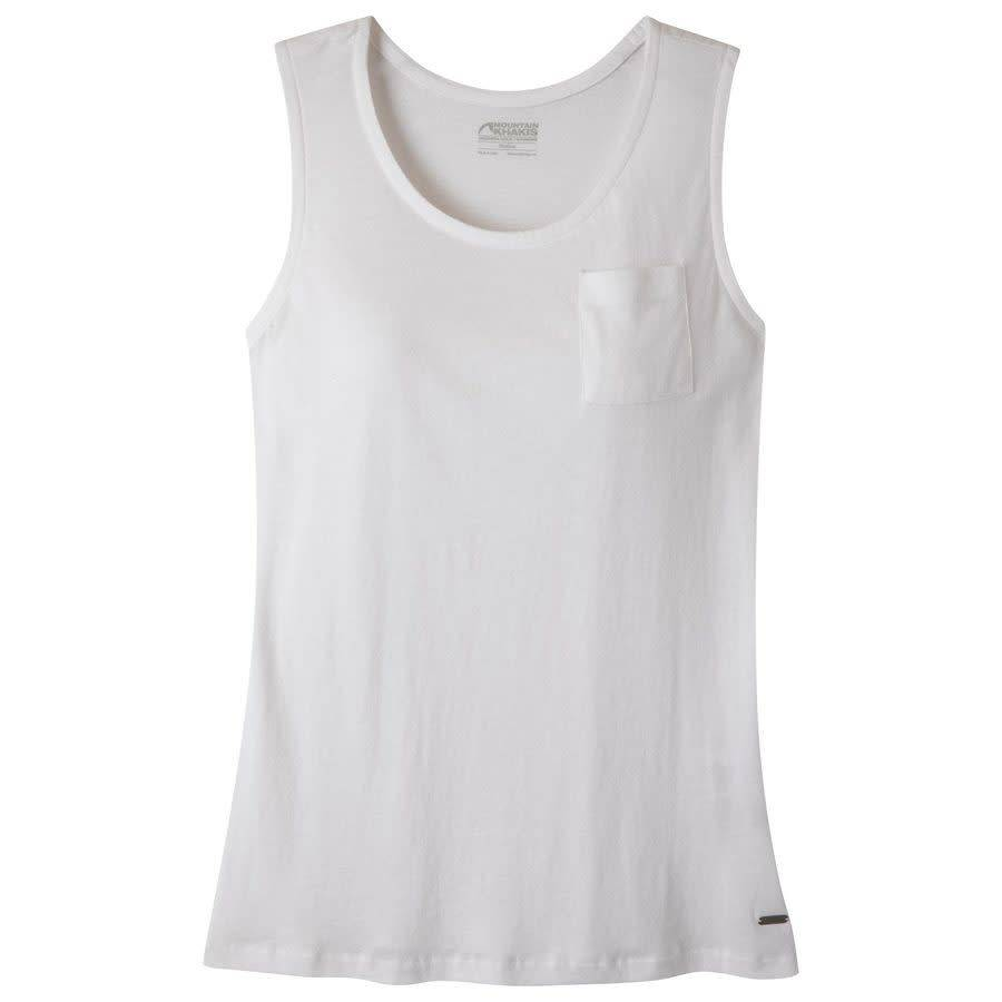 Mountain Khakis Women's Go Time Tank
