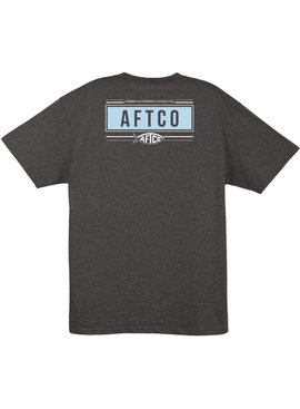 AFTCO AFTCO - Tofu Technical  - T-Shirt