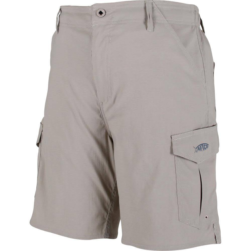 AFTCO AFTCO - Goliath Fishing Shorts
